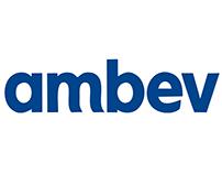 AMBEV - Empório da Cerveja