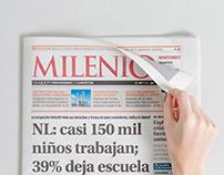 Milenio x Brands&People