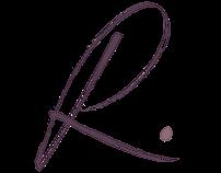 Website - romanespx