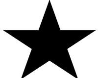 The blackstars