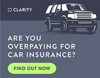 Clarity Car Insurance