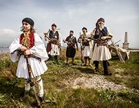 Battle of Klisova