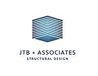 Engineering Logo Concept