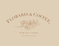Flobaris&Co., 2014