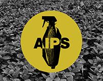 AIPS - Identity