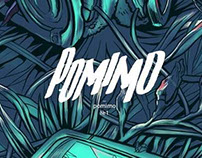 POMIMO issue 1