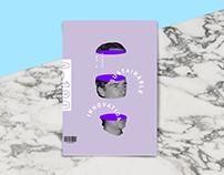 A-180º | Magazine