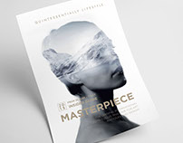 Insider Guide_ Masterpiece, London