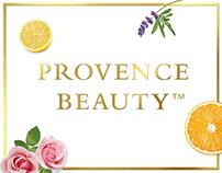 Provence Beauty
