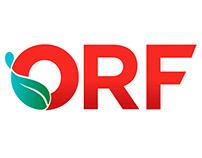 Propuesta Branding Organización Roa Florhuila