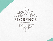 Florence | Visual Identity