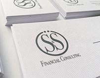 SS Schoenwald | Corporate image | imagen corporativa