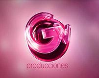 GV PRODUCCIONES