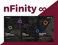 nFinity.pl – digital agency