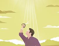 Milwaukee Magazine - Faith No More
