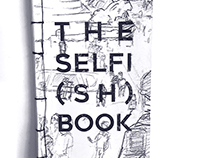 the selfish book