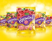 Ülker Kremini