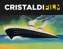 Cristaldi Film