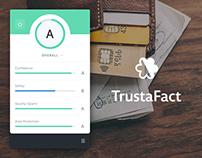 TrustaFact