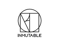 INMUTABLE