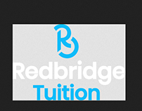 Redbridge Tuition
