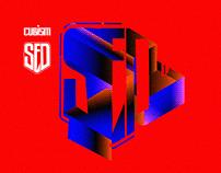 Cubism 2021 Sedat Memis