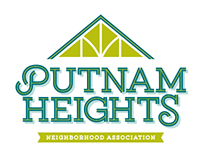 Putnam Heights Neighborhood Association