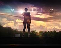 Eclipse | Winner 'Best Cinematography' MyRodeReel 2015