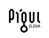 Branding for women's clothing