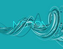 Showreel 2017 Titles: Motion Graphics
