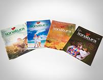 Revista Sonatura