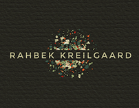 RAHBEK KREILGAARD
