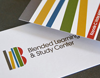 Blended Learning & Study Center