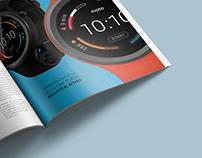 Innova Magazine