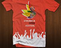 [СОФ] - T-shirt design #5