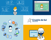 Cruzeiro do Sul Educacional