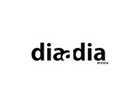 diaadia Revista