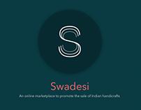 Swadesi
