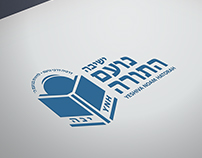 Yeshiva Noam Hatorah