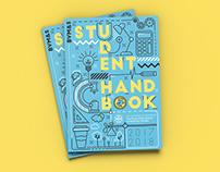 UoE Vet School Student Handbook