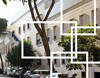 Clinica Guarnieri