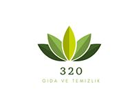 320 Gıda ve Temizlik
