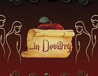 In Deviltry