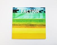 Faction Magazine