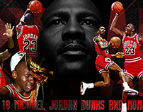 Top 10 Web Sports Banners