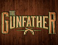 The Gunfather Season 2 Campaign