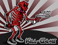 Kill-Game