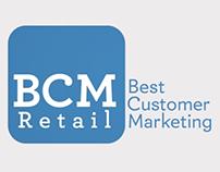 BCM Retail - Video
