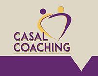 [MARCA] Casal Coaching