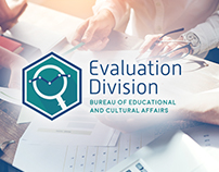 Evaluation Division